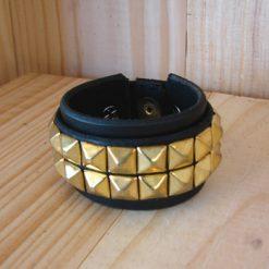 37mm_custom_leather_bracelet_2
