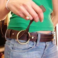 O_ring_leather_belt2