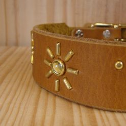 agnes_custom_leather_dog_collar_3