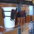 coffee_cozy_custom_leather_2