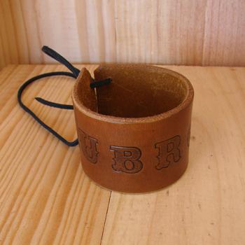 coffee_cozy_custom_leather_3