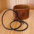 coffee_cozy_custom_leather_5