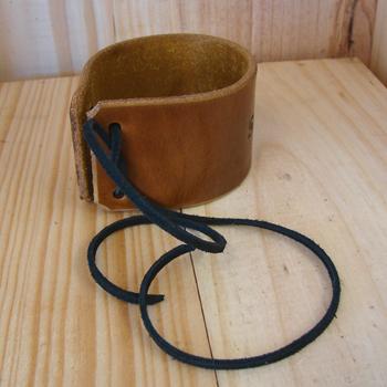 coffee_cozy_custom_leather_8