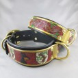 hand_carved_custom_leather_dog_collars_1