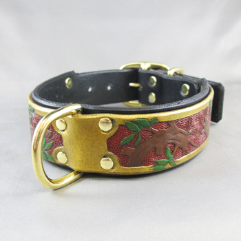 hand_carved_custom_leather_dog_collars_10