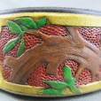 hand_carved_custom_leather_dog_collars_3