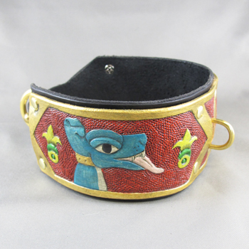 hand_carved_custom_leather_dog_collars_4