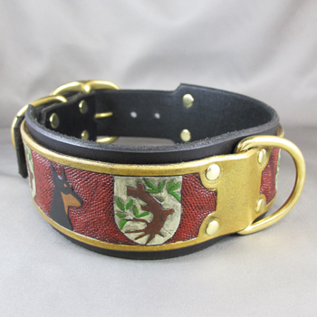 hand_carved_custom_leather_dog_collars_5
