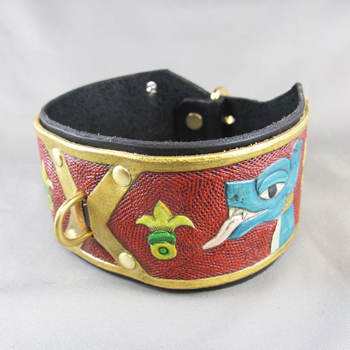 hand_carved_custom_leather_dog_collars_7