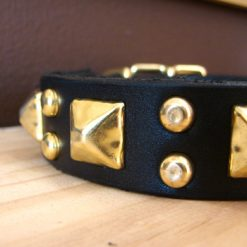 rocco_custom_leather_dog_collar_2
