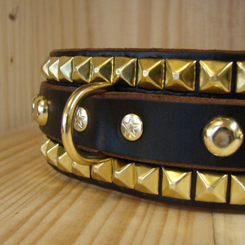 ruadh_super_size_custom_leather_dog_collar_1