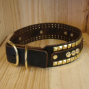ruadh_super_size_custom_leather_dog_collar_2