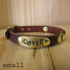 __small1-1