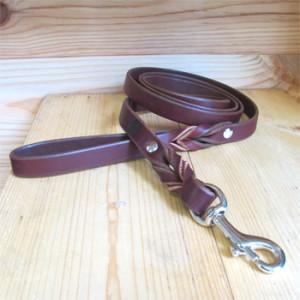 standard_leash