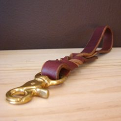 tab_leather_dog_leash_1
