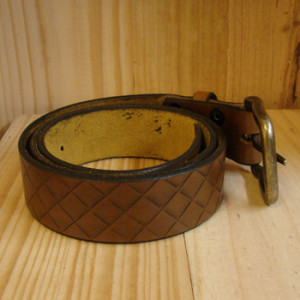 the_dude_cutom_leather_hand_tooled_belt_2