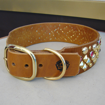 xdog_custom_leather_dog_collar_3