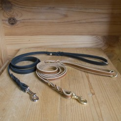 pocket_leashes_tan_blk