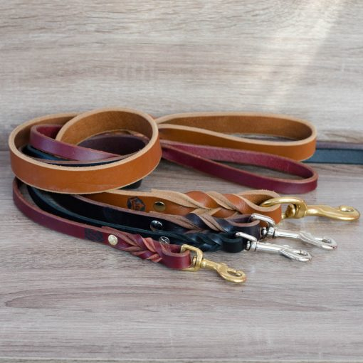 leash_standard_allcombos